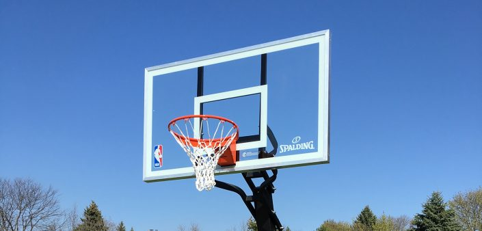 What To Consider Before Buying A Basketball Hoop Basketball Hoop